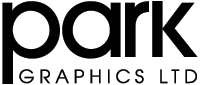 Park Graphics Ltd