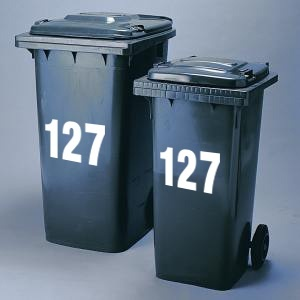 wheelie-bin-numbers-sticker-234-p